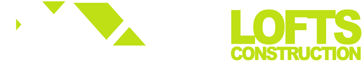 MW Lofts Leeds Logo